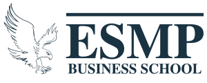 1500X600-ESMP-BUSINESS-SCHOOL