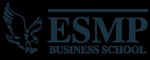 1500X600-ESMP-BUSINESS-SCHOOL
