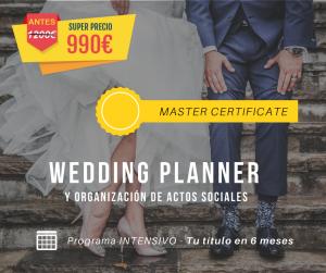 master-wedding-planner-organizacion-de-bodas