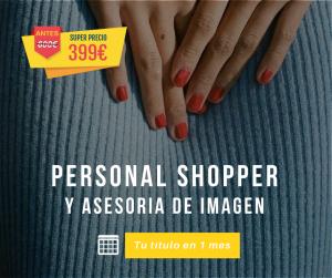 curso-personal-shopper-y-asesoria-de-imagen