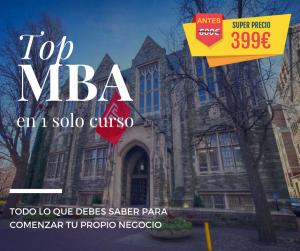 el-mejor-MBA