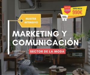 master-marketing-comunicacion-de-moda