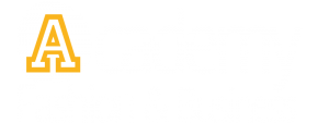 logotipo-academy-fashion-business-1-en-blanco