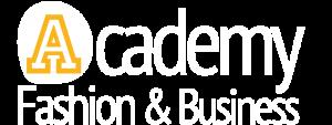 logotipo-academy-fashion-business-1-en-blanco