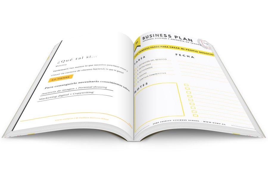 curso-personal-shopper-plan-de-negocio