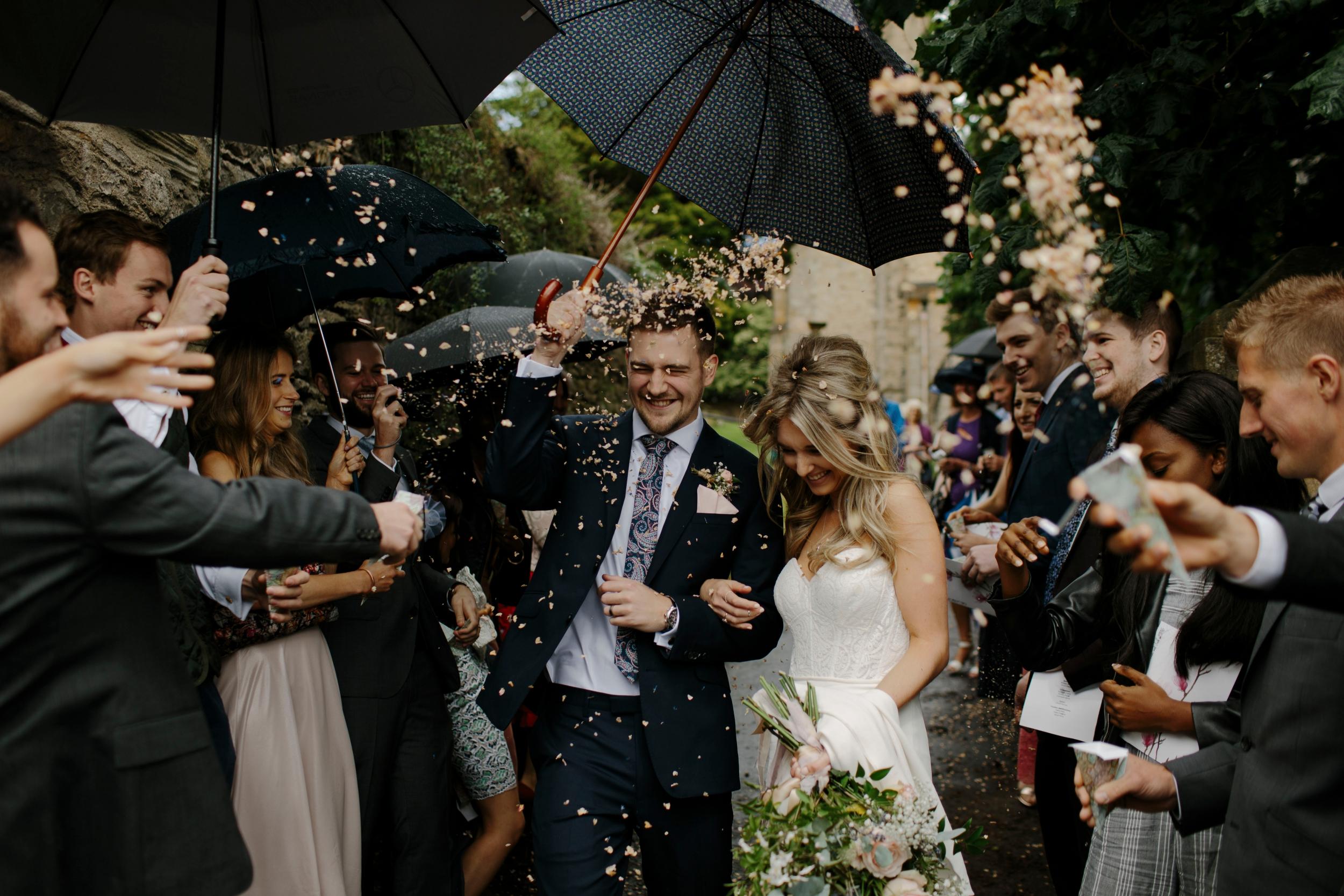 curso-wedding-planner