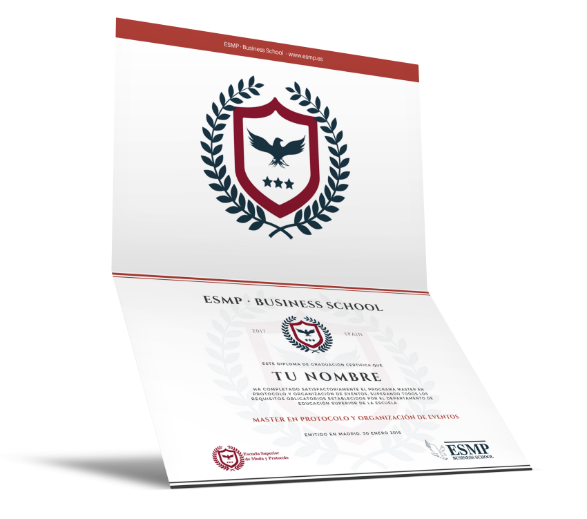 diploma-master-protocolo-y-organizacion-de-eventos