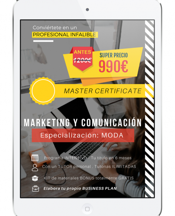 master-curso-marketing-comunicacion-moda
