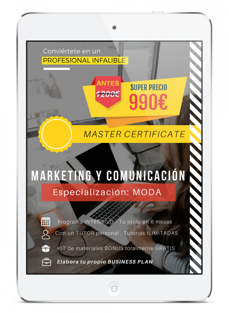 master-curso-marketing-comunicacion-moda