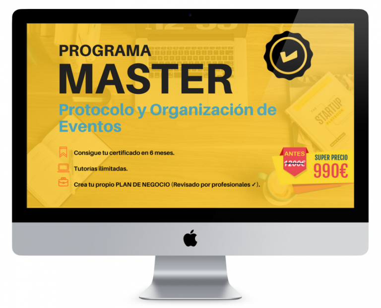 master-protocolo-y-organizacion-de-eventos
